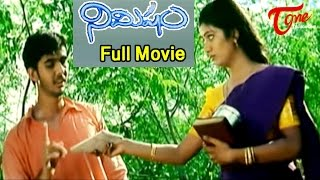 Nimisham - Full Length Telugu Movie