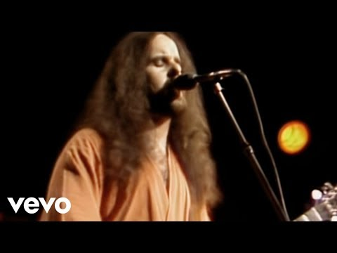 38 Special - Hold On Loosely