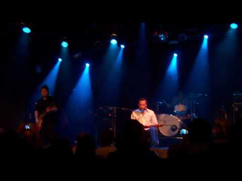 Keep It Together - Highline Ballroom (Soundboard Audio)