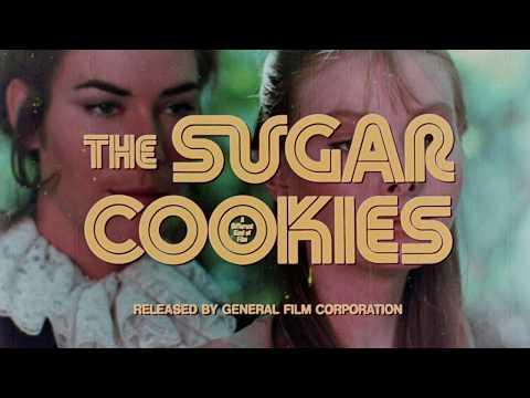 Sugar Cookies: 1971 Theatrical Trailer (Vinegar Syndrome)