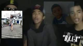 Siantar Rap Foundation - Ku Menang