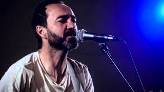 Broken Bells - High Road (Live at WFPK)