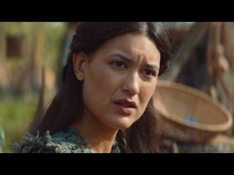 Why Omera From The Mandalorian Looks So Familiar