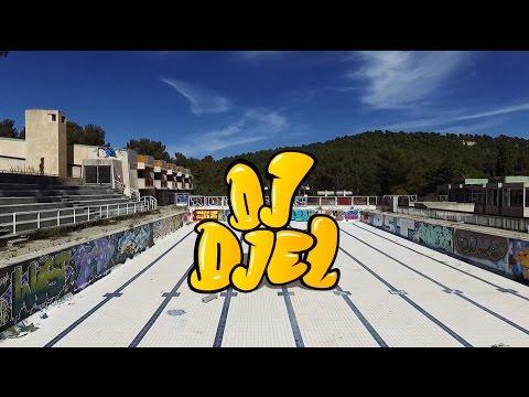 DJ DJEL - Le Rythme et la Rime Feat. DON CHOA & SAT