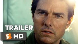 The Mummy Trailer #1 (2017) | Movieclips Trailers full download video download mp3 download music download