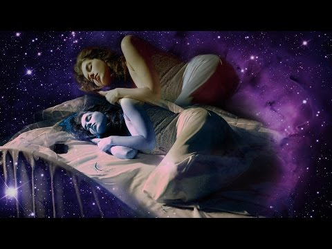 Video Travel the Astral Planes - ASTRAL PROJECTION SLEEP MUSIC - Binaural Beats Isochronic Tones download in MP3, 3GP, MP4, WEBM, AVI, FLV January 2017