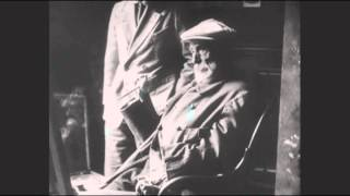 Nonton Pierre-Auguste Renoir - Filmed Painting at Home (1919) Film Subtitle Indonesia Streaming Movie Download