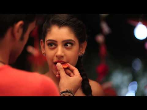 Kaisi Yeh Yaariaan Season 1 - Episode 224 - Nandini Loves Manik