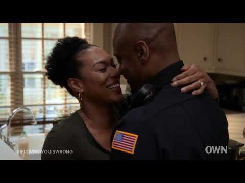If Loving You Is Wrong ! Tyler Perry ! S7E16