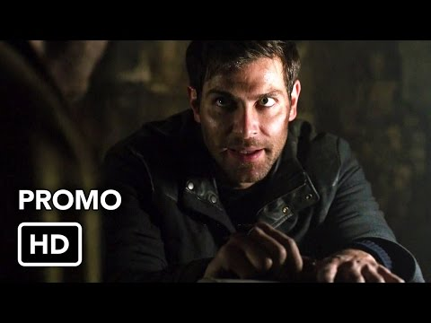 Grimm 5.12 (Preview)