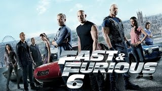Nonton Nightcore - Rest of My Life | Ludacris ft. Usher and David Guetta (Fast and Furious 6) Film Subtitle Indonesia Streaming Movie Download
