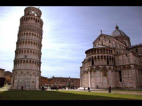 Italian Music Collection ▶ Traditional, Sicilian, Mafia, 30 min (HD)