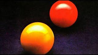 Nonton Paul Mccartney Album Reviews  Venus And Mars  1975  Film Subtitle Indonesia Streaming Movie Download