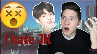 Video I HATE JK | VIDEOGRAPHER *FREAKS OUT* & REACTS TO G.C.F in Tokyo MP3, 3GP, MP4, WEBM, AVI, FLV September 2019