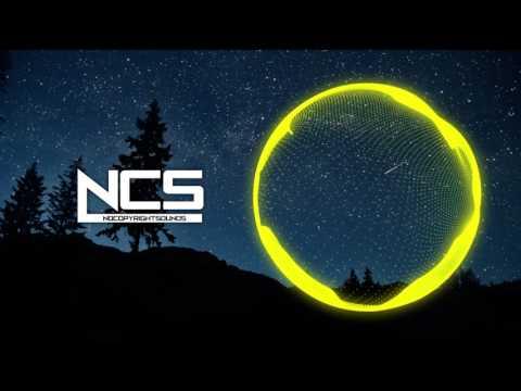 Kontinuum - Lost (feat. Savoi) [Sunroof Remix] | NCS Release