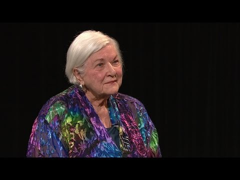 Prairie Pulse 1108; LaVera Edick: Author, Four Score and More (видео)