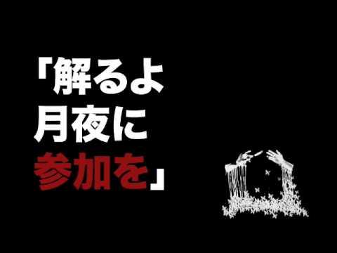 Heaven In Her Arms - 鉄線とカナリア (lyrics)