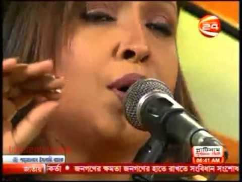 sylhet - Like + Comment & Subscribe More: http://goo.gl/xXH18H Lovely deb, sylhet song, ami ridoy a ridoy, murshid donohey, shah abdul karim, dinohin, sylhet baul son...