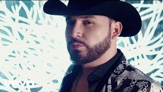 Saul El Jaguar Alarcón - Está Llorando Mi Corazón Video