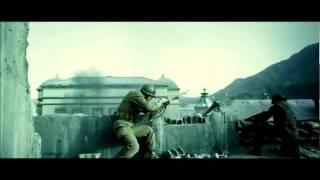 Nonton 71 Into The Fire   Cine Asia Exclusive Clip 1 Film Subtitle Indonesia Streaming Movie Download