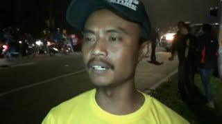 Video Simak: Keterangan Saksi Mata soal Kecelakaan di Subang MP3, 3GP, MP4, WEBM, AVI, FLV Agustus 2018