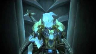 Please dun hate meh =( Yes, I do have the original on my iPod. Yes, I do listen to it. I actually enjoy it too... but I like making WoW Parodies! The original is