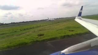 Download Lagu Flying from Kolkata To Delhi Mp3