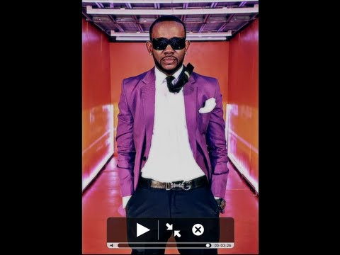 0 VIDEO DOWNLOAD: J.Martins   Fine Fine LoveJ.Martins Fine Fine Love