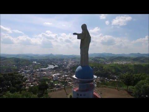 Cristo Redentor Itaperuna -RJ
