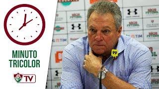 Abel Braga (Técnico)23/07/2017Maracanã