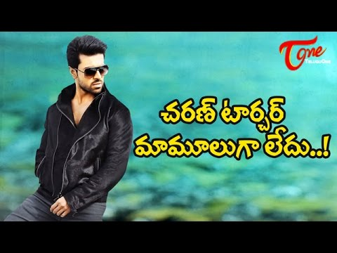 Scrap Everything and Stick With It Orders Ram Charan