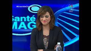 Santé Mag: Coronavirus