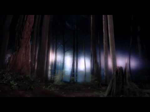 dead like me - pilot 1x01