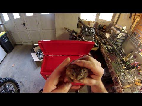 servante atelier de chez amazon montage test et crapaud essai materiel