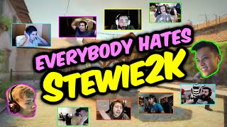 Video Everybody Hates Stewie2K: A Special RAGE Movie ☆w/ Bonus Ending☆ MP3, 3GP, MP4, WEBM, AVI, FLV Maret 2019