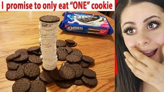 Funny Diet Fails We Can All Relate To