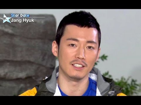kbsworld - Subscribe KBS World Official YouTube: http://www.youtube.com/kbsworld --------------------------------------...