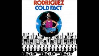 <b>Sixto Rodriguez</b> Cold Fact Full Album