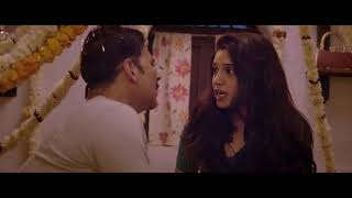 Nonton Toilet   Ek Prem Katha   Zee Cinema Film Subtitle Indonesia Streaming Movie Download