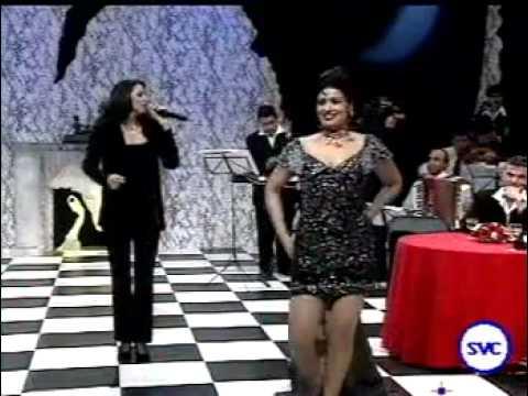 Katia Farah Arabic