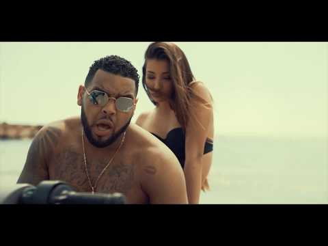 Video 365 - Laat los ft. Ir-sais (Prod. by Nika Iwan & JF) download in MP3, 3GP, MP4, WEBM, AVI, FLV January 2017