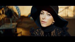 Ани Лорак Зажигай сердце (Жара 2016) pop music videos 2016