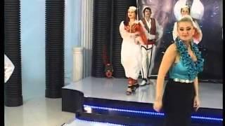 Fatmire Mjaku   Jam Si Rrushi 2012