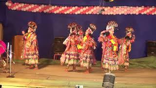 Video GHUMURA Kalahandi,koksara Durga Pooja FULL HD MP3, 3GP, MP4, WEBM, AVI, FLV Juli 2019