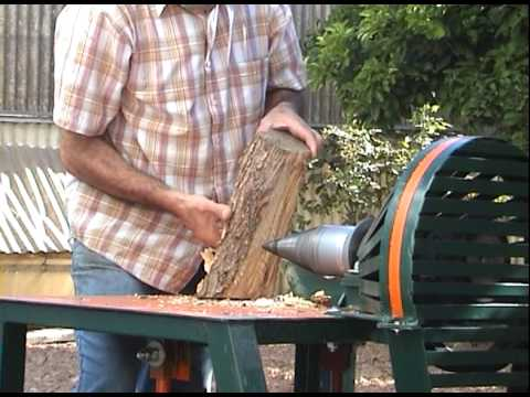 σχιστικό μηχάνημα ξύλων 3 (κόρινθος)
