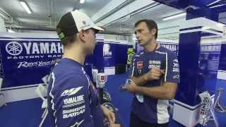 Video #LorenzoVsMarquez: In the footsteps of the title candidates MP3, 3GP, MP4, WEBM, AVI, FLV Juli 2018