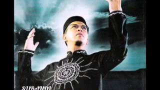 Gema Takbir - Ust.Jefri Al.Buchori Video
