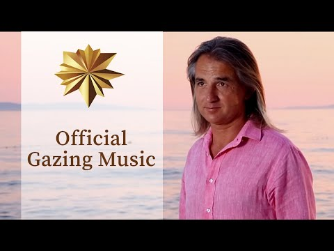 Braco Official Gazing Music