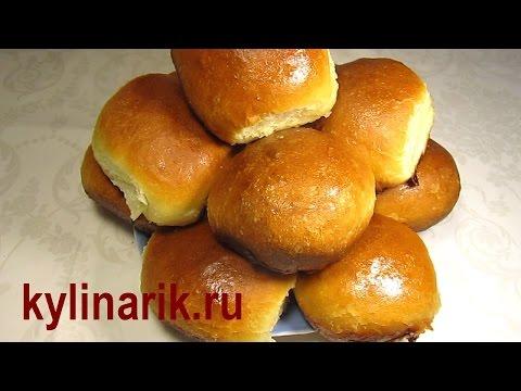 Печеный картофель в духовке рецепт