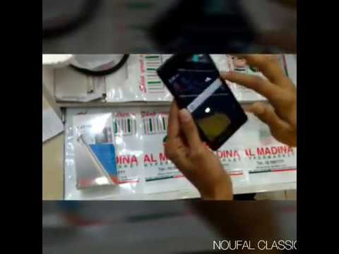 Lava 820 review unboxing camera test by noufal classic with poovi ÷÷ parappanangadi